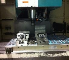 Fade-lavorazioni-macchine-21