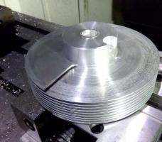 Fade-lavorazioni-macchine-31